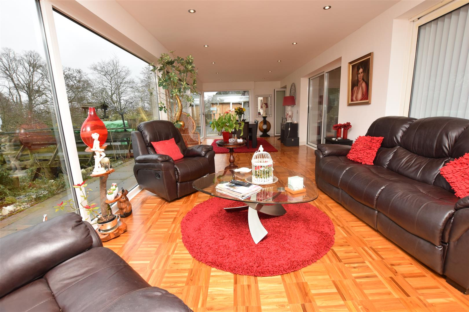 Muthill Road, Crieff, Perthshire, PH7 4HQ, UK